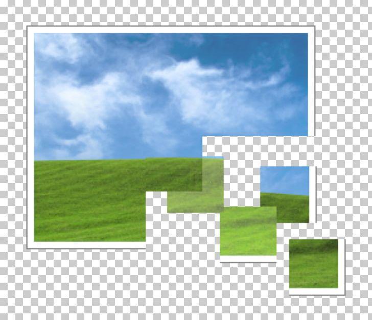MacBook Air Desktop MacOS PNG, Clipart, Angle, App, Apple