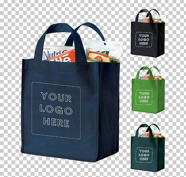 Paper Plastic Bag Shopping Bags & Trolleys Reusable Shopping Bag PNG, Clipart, Accessories, Amp, Bag, Brand, Business Free PNG Download