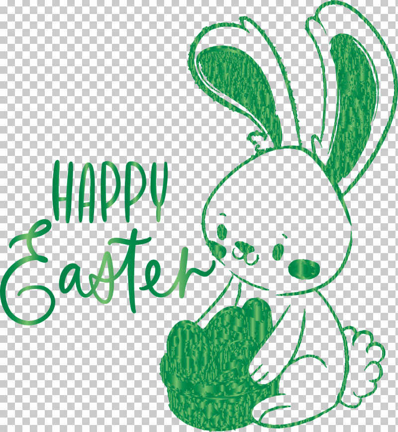 Easter Day Easter Sunday Happy Easter PNG, Clipart, Animal Figure, Coloring Book, Easter Day, Easter Sunday, Green Free PNG Download