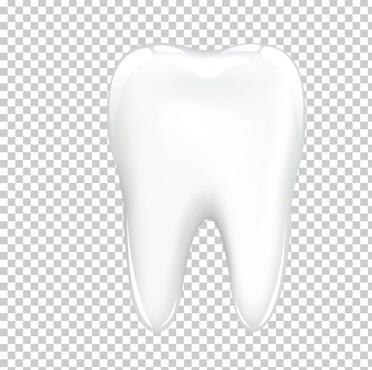 Tooth Decay Human Tooth Health Care Dentistry PNG, Clipart, Black And White, Deciduous Teeth, Dental Braces, Dentistry, Disease Free PNG Download