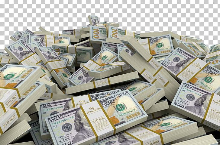 Stay With The Money Cash Mouse Trap 3 Stock Illustration Png Clipart Bank Cash Conduct Conduct