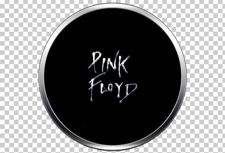Pink Floyd Wish You Were Here Album Photograph Music Png