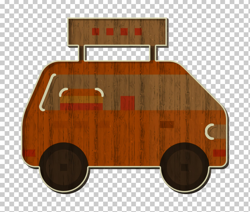 Fast Food Icon Car Icon Van Icon PNG, Clipart, Baby Toys, Car, Car Icon, Fast Food Icon, Rolling Free PNG Download