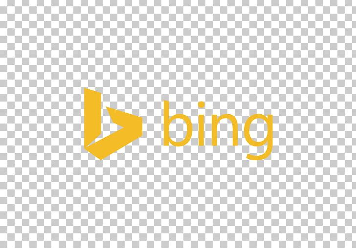 Bing News Microsoft Logo Google Search PNG, Clipart, Angle, Area