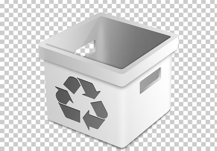 Computer Icons Rubbish Bins & Waste Paper Baskets PNG, Clipart, Box, Computer Icons, Desktop Environment, Download, Others Free PNG Download