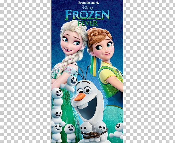Frozen Fever Towel Elsa Textile Cotton PNG, Clipart, Cartoon, Cotton, Doll, Elsa, Figurine Free PNG Download