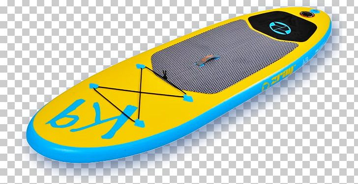 Standup Paddleboarding Surfing Surfboard PNG, Clipart, Area, Board Stand, Child, Electric Blue, Inflatable Free PNG Download