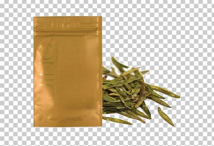 Hōjicha Longjing Tea Nilgiri Tea Oolong Assam Tea PNG, Clipart, Assam Tea, Bancha, Biluochun, Black Tea, Dianhong Free PNG Download