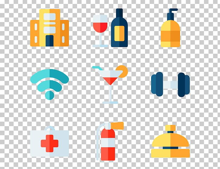 Hotel Computer Icons Portable Network Graphics Graphics PNG, Clipart, Comfort, Computer Icon, Computer Icons, Drinkware, Encapsulated Postscript Free PNG Download