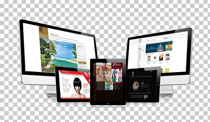 India Copy Editing Service Business Website Content Writer PNG