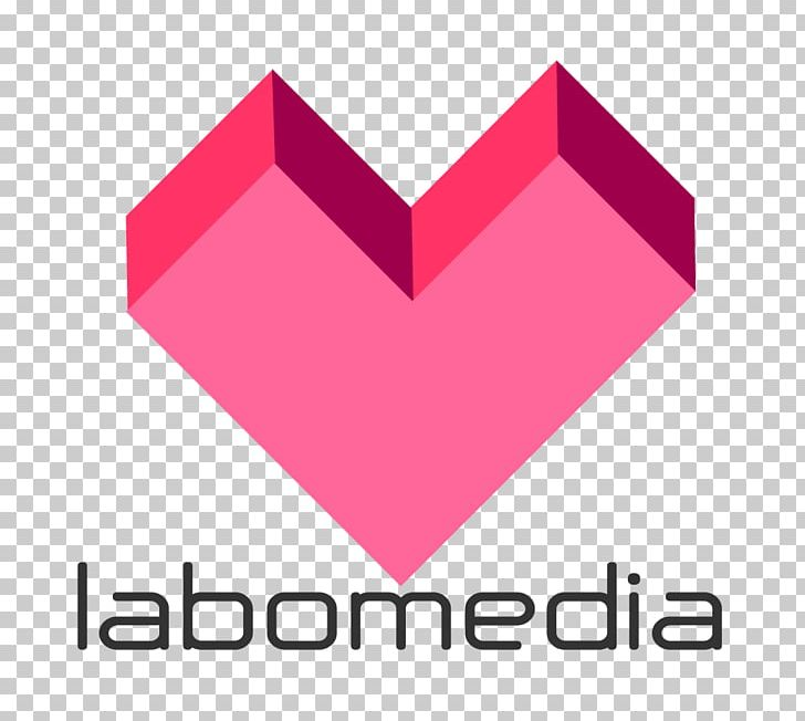 Logo Brand Product Design Font PNG, Clipart, Angle, Brand, Heart, Line, Logo Free PNG Download