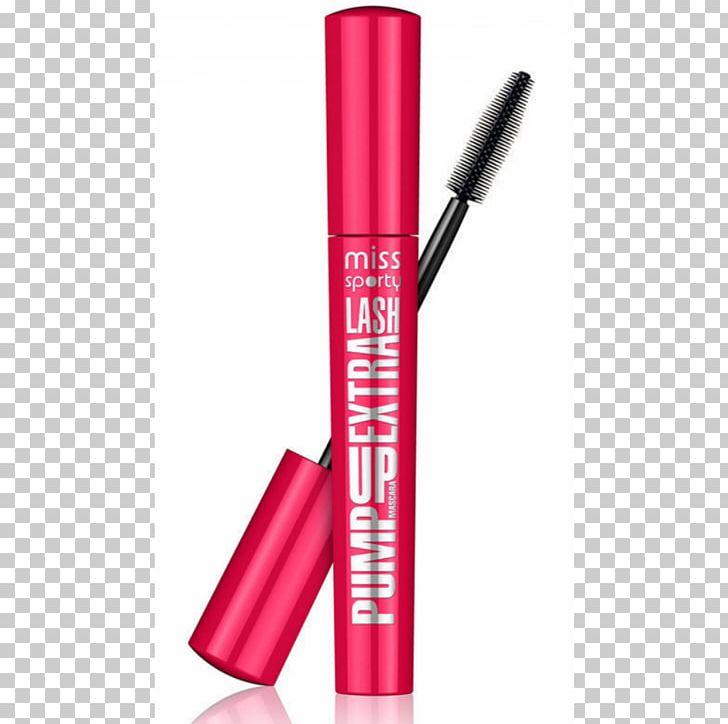 Mascara Lipstick Eyelash Cosmetics Perfume PNG, Clipart