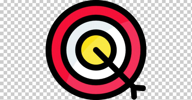Target Archery Archery Circle Recreation Precision Sports PNG, Clipart, Archery, Circle, Precision Sports, Recreation, Target Archery Free PNG Download