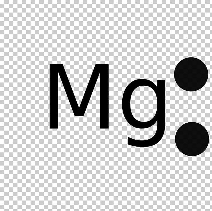 Dot Diagram Of Magnesium Chloride