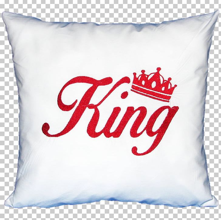 T-shirt King Crown Queens Queen Regnant PNG, Clipart, Clothing, Couple, Crown, Cushion, King Free PNG Download