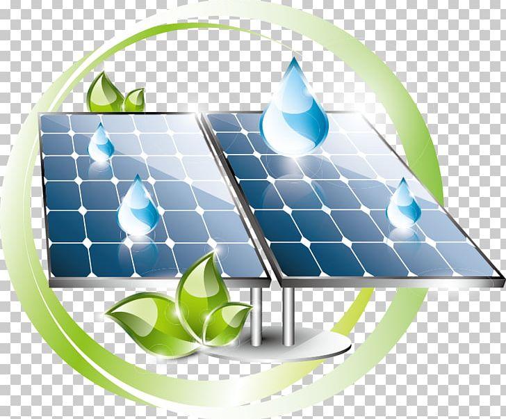 Solar Power Solar Panel Solar Energy Renewable Energy Png