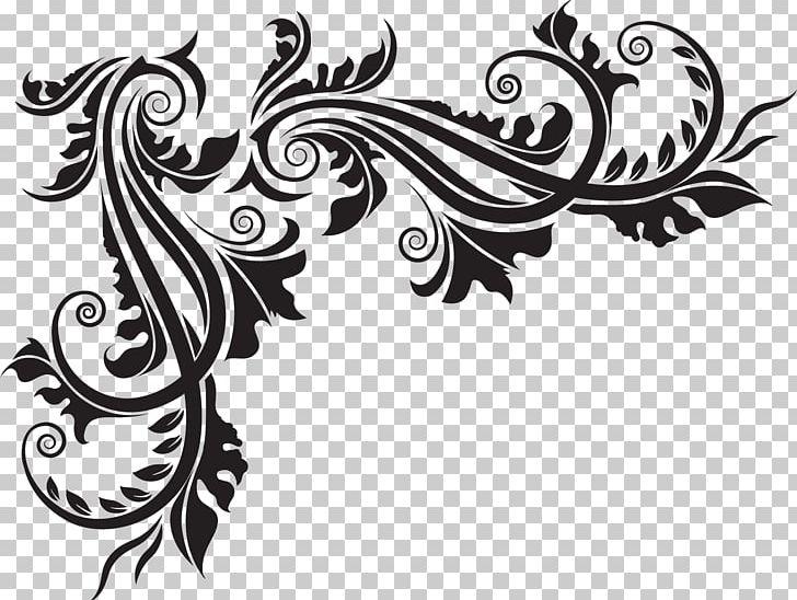 Stencil Designs Wall Decal Ornament PNG, Clipart, Arabesque, Art