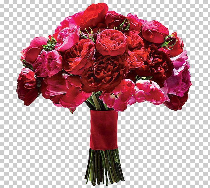 Bride Flower Bouquet Wedding Dress Png Clipart Artificial Flower