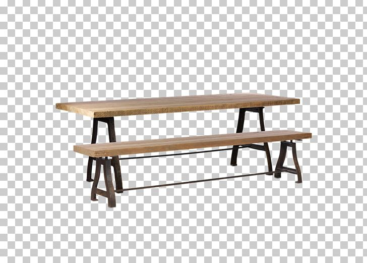 Fabulous Coffee Tables Reclaimed Lumber Bench Wood Png Clipart Alphanode Cool Chair Designs And Ideas Alphanodeonline