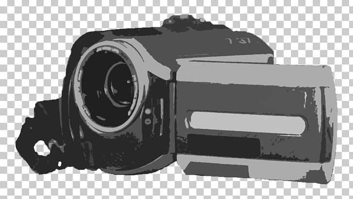 Digital Cameras Photographic Film Video Cameras Photography PNG, Clipart, Angle, Camera, Camera Angle, Camera Lens, Cameras Optics Free PNG Download