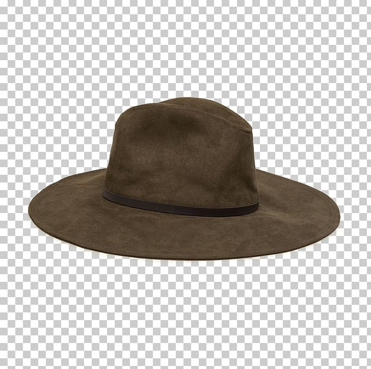 Fedora Top Hat Panama Hat Cap PNG, Clipart,  Free PNG Download