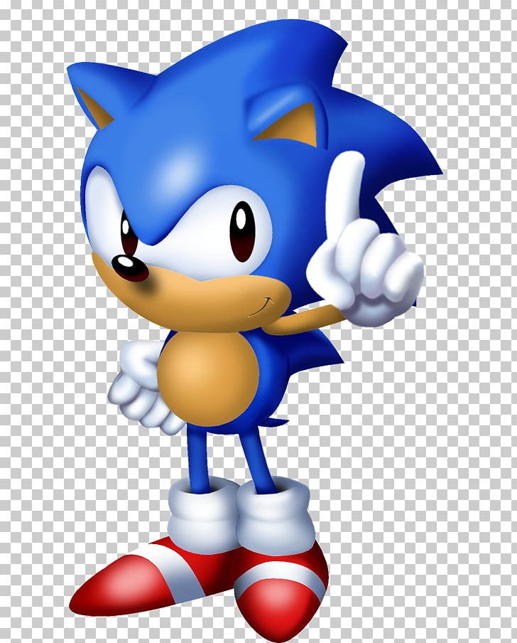 Sonic The Hedgehog 3 Sonic Mania Sonic 3 & Knuckles Sonic