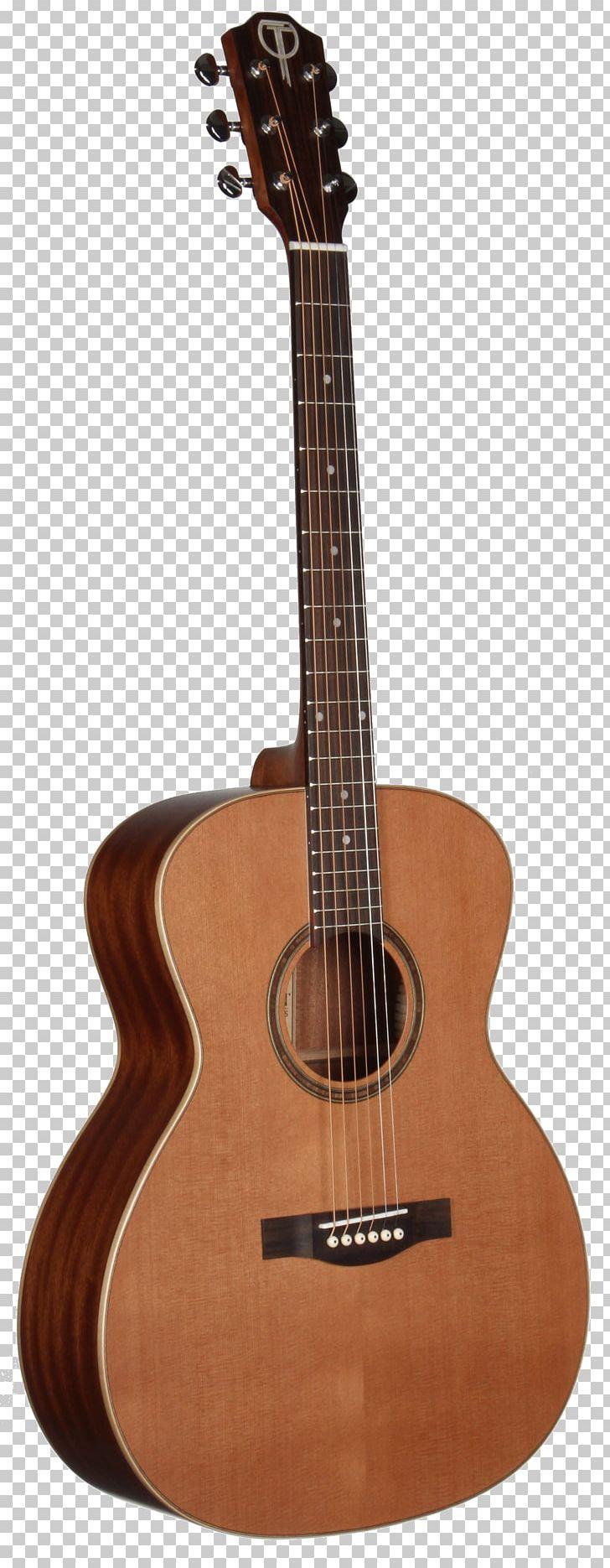 Acoustic Guitar Electric Guitar Classical Guitar Png