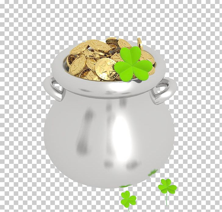 Gold Coin Icon PNG, Clipart, Bronze, Bronze Medal, Candy Jar, Clover, Coin Free PNG Download