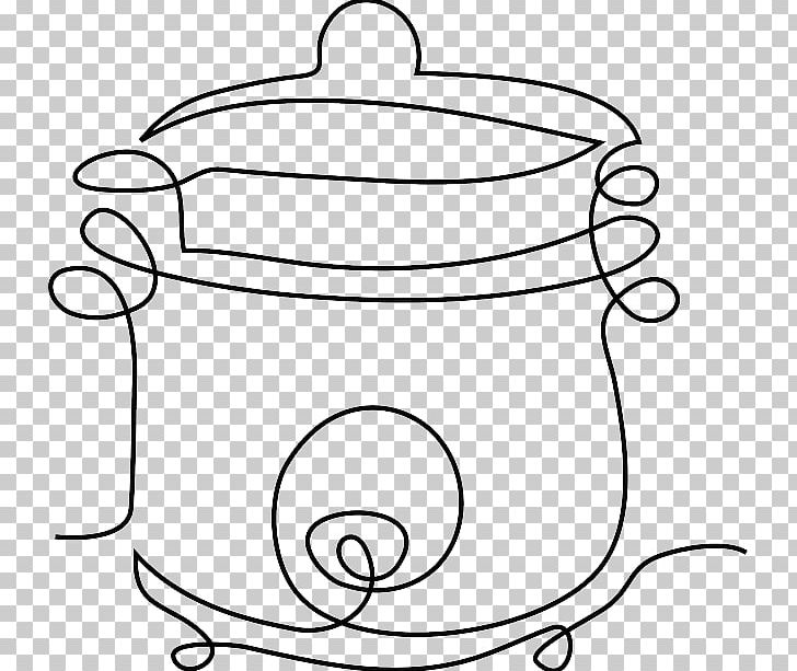 Instant Pot Pressure Cooking Olla Slow Cookers PNG, Clipart, Angle, Artwork, Black And White, Circle, Computer Icons Free PNG Download
