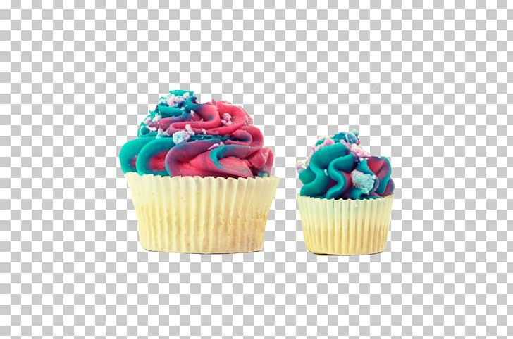 Cupcake Muffin Cake Decorating Buttercream Sprinkles PNG, Clipart, Baking, Baking Cup, Buttercream, Cake, Cake Decorating Free PNG Download