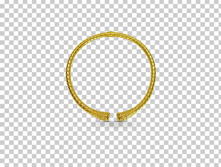 Bangle Body Jewellery PNG, Clipart, Art, Bangle, Body Jewellery, Body Jewelry, Fashion Accessory Free PNG Download
