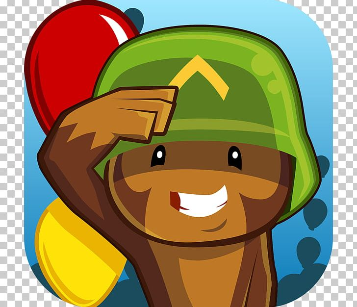 Bloons TD 5 Bloons TD Battles Bloons TD 4 Tower Defense PNG