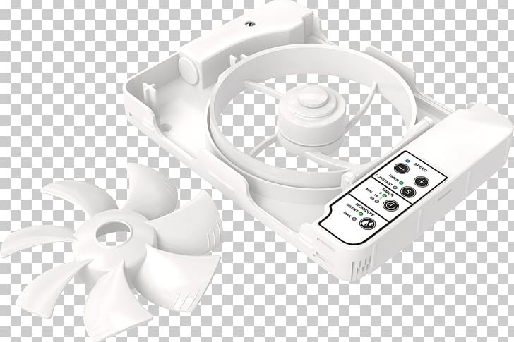 Fan Ventilation White HVAC Intelligence PNG, Clipart, Color, Dilution, Fan, Freshness, Hardware Free PNG Download