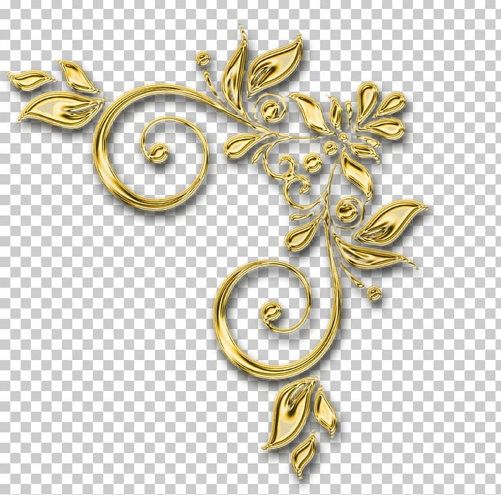 Graphic Design PNG, Clipart, Body Jewelry, Border Frame, Border Frames, Christmas Frame, Download Free PNG Download