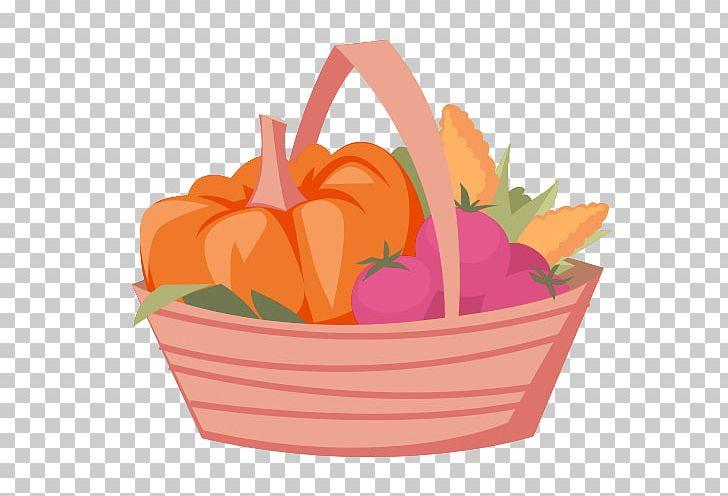 Vegetable PNG, Clipart, Artworks, Balloon Cartoon, Basket, Cartoon, Cartoon Character Free PNG Download