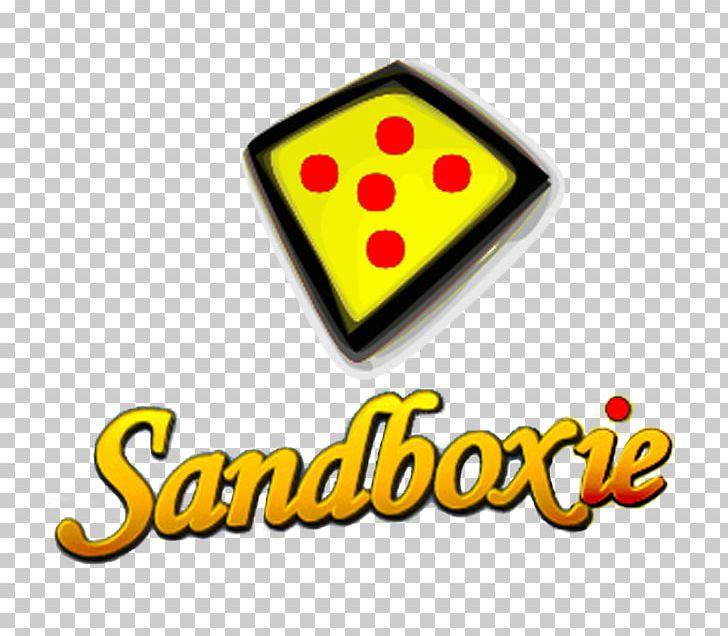 Sandboxie Computer Software Keygen Filehippo Png Clipart