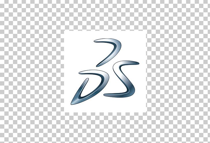Dassault Systèmes Product Lifecycle ENOVIA CATIA Company PNG