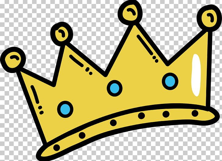 Hand Painted Cartoon Crown Png Clipart Area Atmosphere Cartoon Cartoon Character Cartoon Crown Free Png Download Just click on the symbol to get more information such as crown symbol unicode. hand painted cartoon crown png clipart
