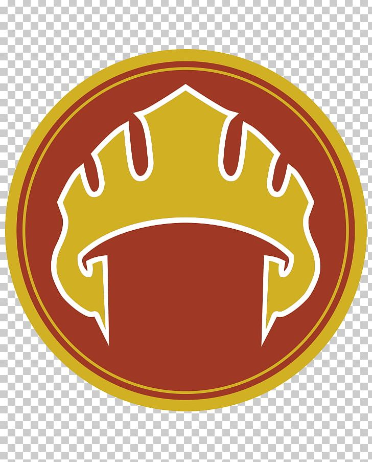 Dungeons & Dragons Faerûn Organization Lord's Day Alliance