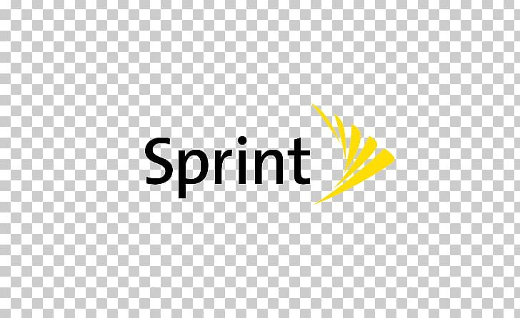 Sprint Corporation Nextel Communications Logo T Mobile Us Png Clipart Angle Area Att Mobility Brand Business