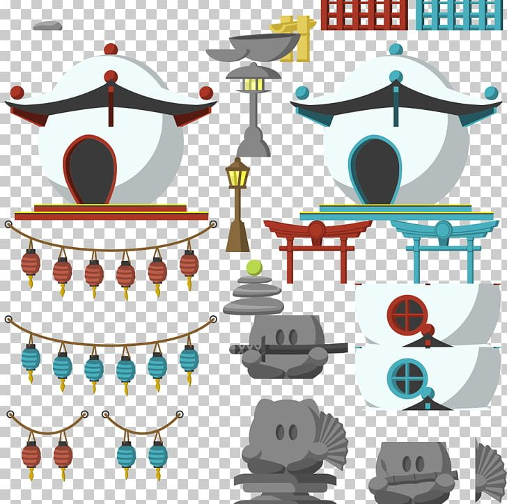 Teeworlds Unity Temple Tile-based Video Game League Of Legends PNG, Clipart, 2d Computer Graphics, Artwork, Game, Gaming, League Of Legends Free PNG Download