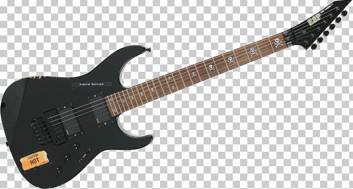 Electric Guitar Ibanez S Yamaha Corporation PNG, Clipart ... on