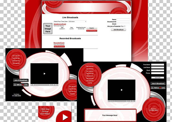Graphic Design Brand PNG, Clipart, Art, Brand, Graphic Design, Multimedia, Red Free PNG Download