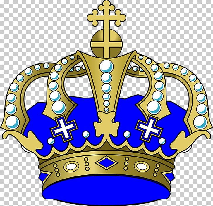 Blue Crown Prince Royal Family PNG, Clipart, Artwork, Blue, Crown, Crown Clipart, Crown Prince Free PNG Download