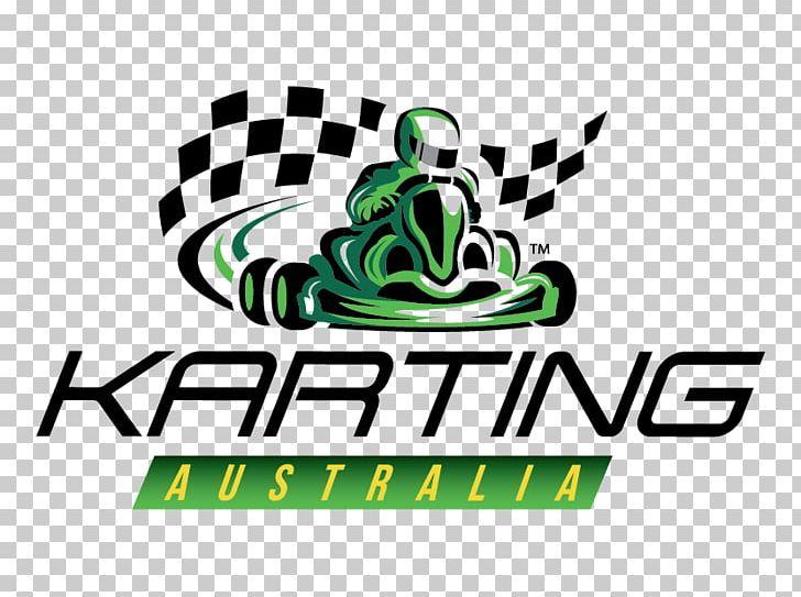 Kart Racing Australian Karting Association Southern Go-Kart Club PNG
