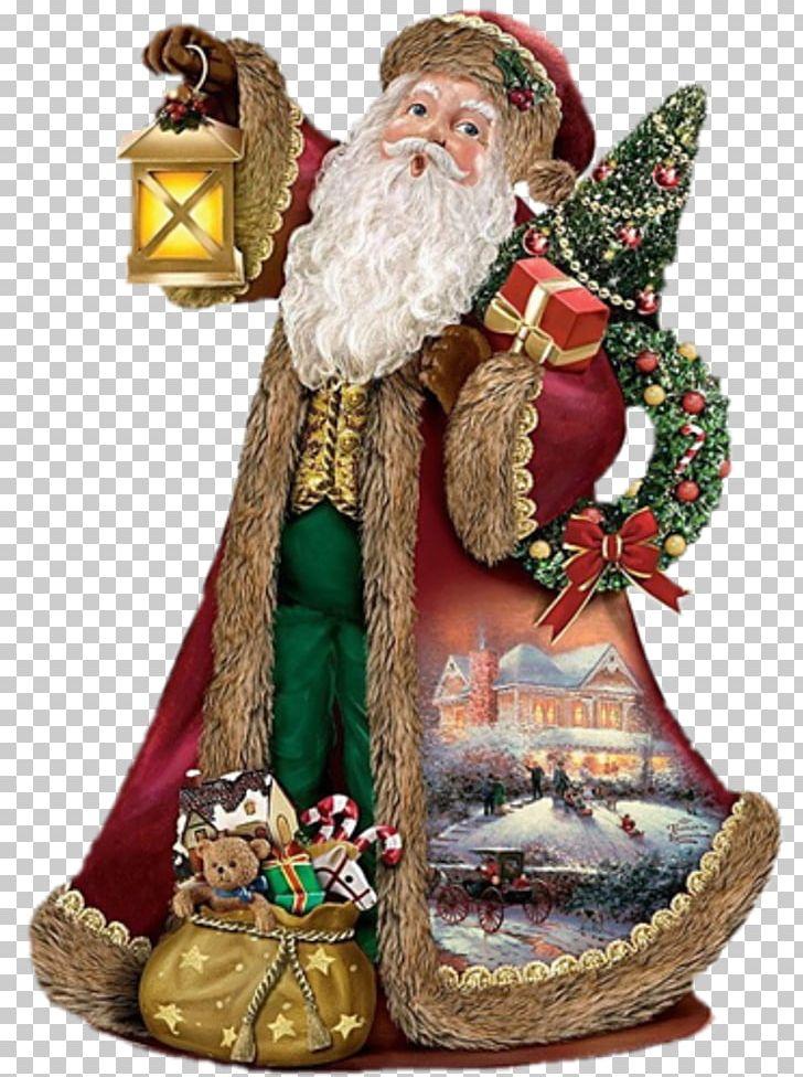 Santa Claus Christmas Ornament Ded Moroz Deck The Halls PNG, Clipart, Artist, Ayten, Christmas, Christmas And Holiday Season, Christmas Decoration Free PNG Download