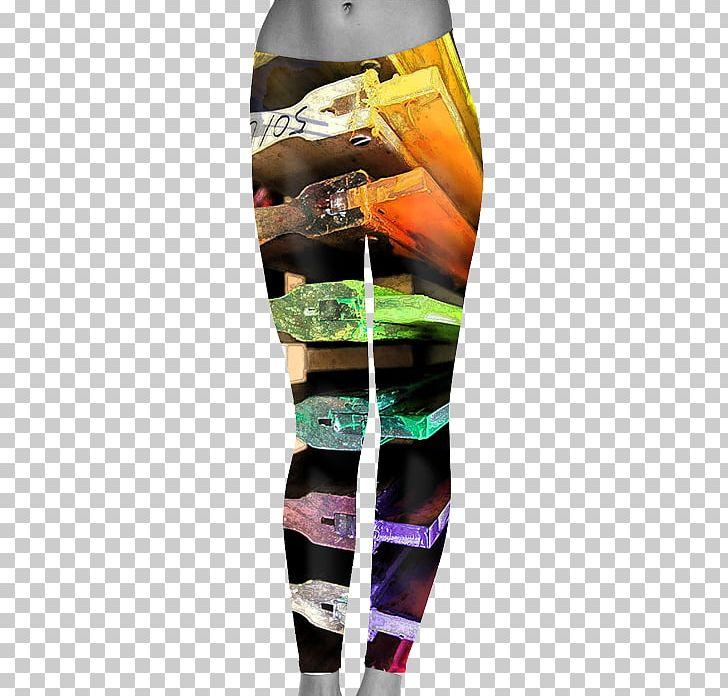Leggings Yoga Pants Engraving Clothing PNG, Clipart,  Free PNG Download