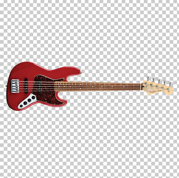 Fender Jazz Bass Squier Bass Guitar Fender Musical Instruments Corporation Fender Precision Bass PNG, Clipart, Acoustic Electric Guitar, Double Bass, Fender Stratocaster, Guitar, Guitar Accessory Free PNG Download