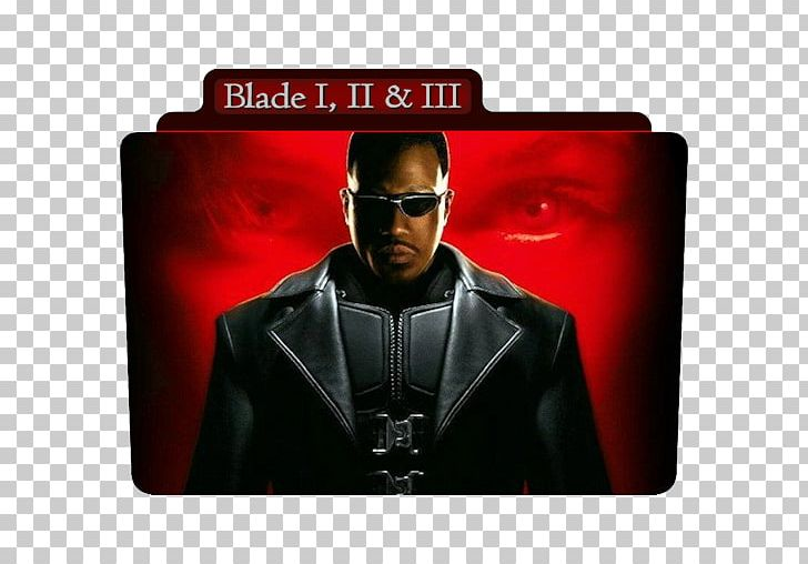 Fictional Character Gentleman Brand PNG, Clipart, Action Film, Blade, Blade Ii, Blade Trinity, Brand Free PNG Download