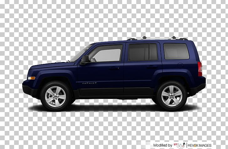Jeep Car Sport Utility Vehicle Dodge Chrysler PNG, Clipart, 2014 Jeep Patriot Suv, 2017 Jeep Patriot Sport, Automotive Exterior, Automotive Tire, Brand Free PNG Download